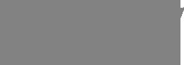 Community Housing Cymru Logo
